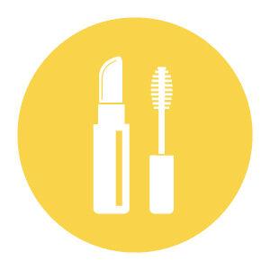 Skincare/Καλλυντικά